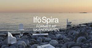 ifo_spira_vvs