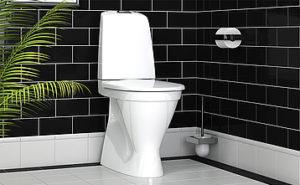 gustavsberg-toilet