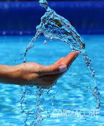 hånd med vand-nordiskvvs